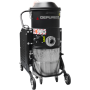 Depureco - Serie TB UP ATEX
